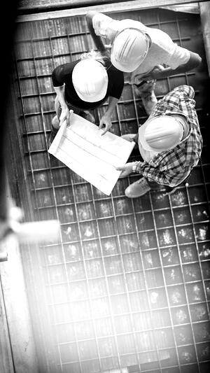 Construction - people wearing hardhats_JPEG_06_03_2020 16_49_58-1