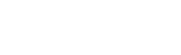 DUAL-Logo.png