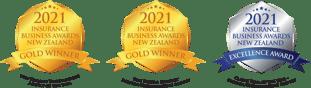 NZ-awards-website-banner (1)