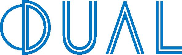 Dual_logo_Blue_No_Tagline -  blue