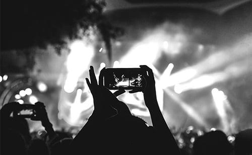 Entertainment-Events-500x308 (002)