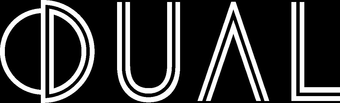 Dual_logo_CMYK_White-No Tagline