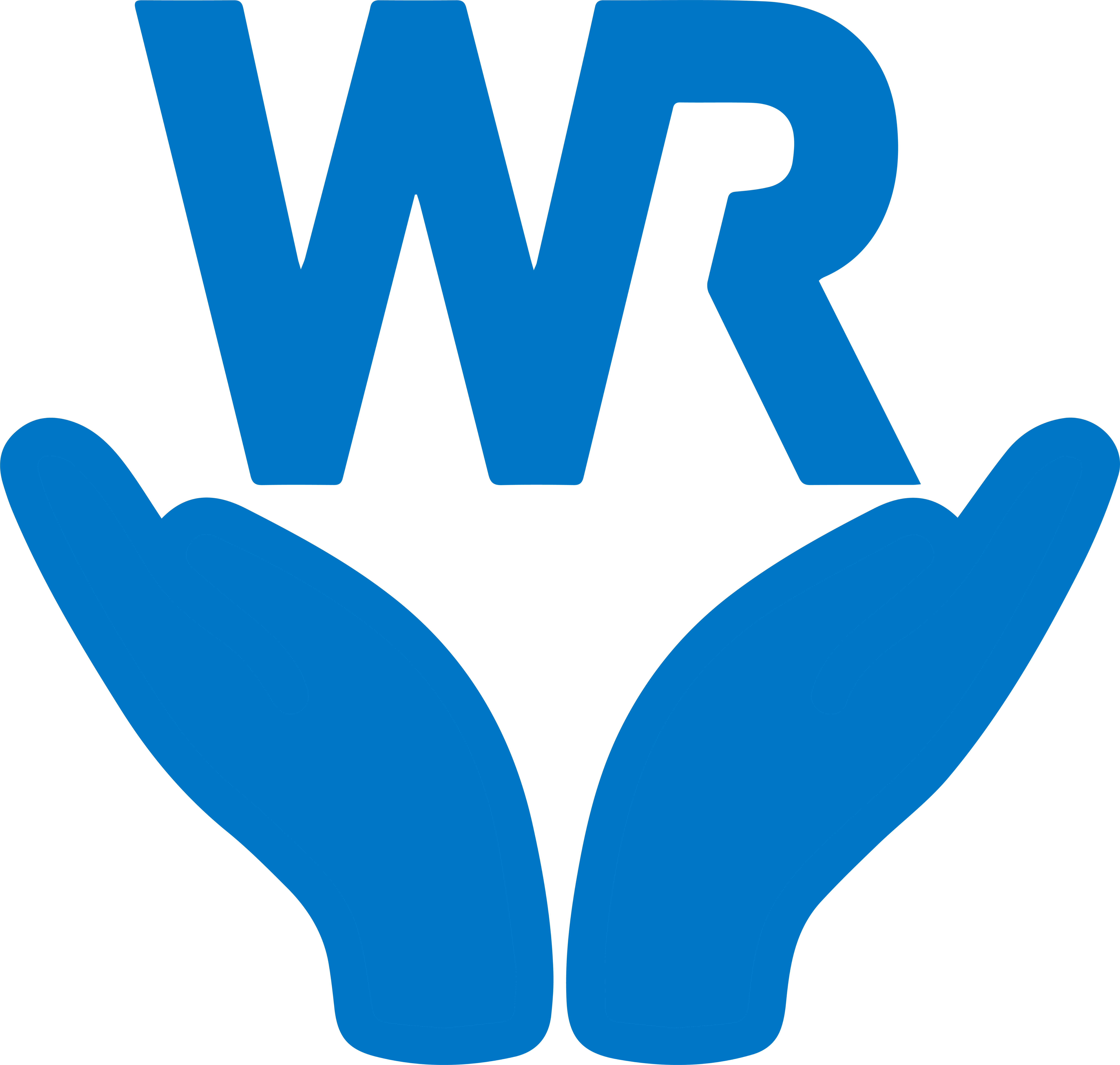 WR-Products-3