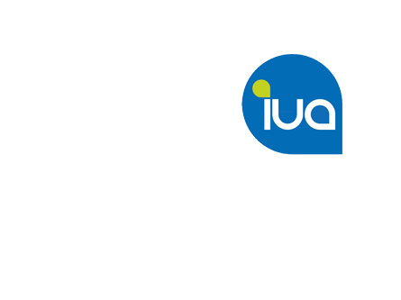 Website-Slogan-IUA-with-Logo-0620 (1)