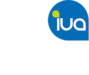 Website-Slogan-IUA-with-Logo