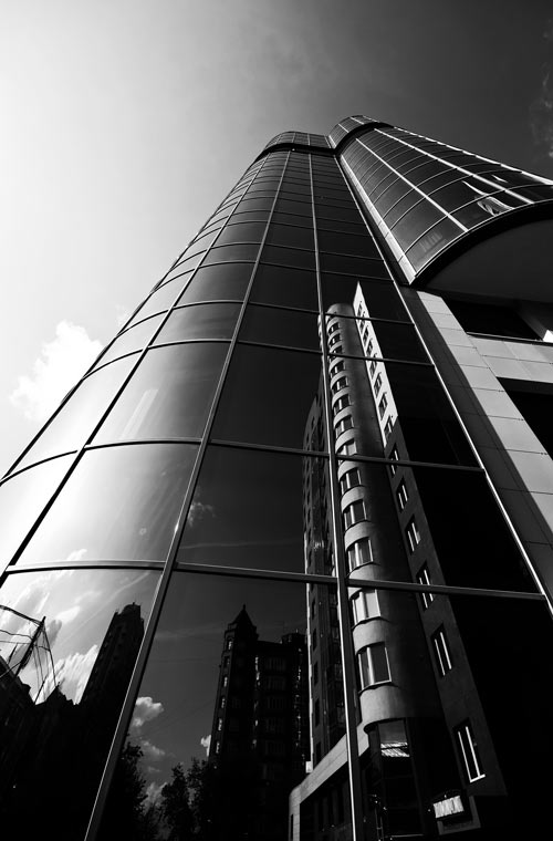Comercial-Building