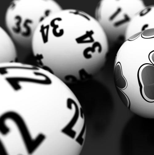 Lotto-Balls22
