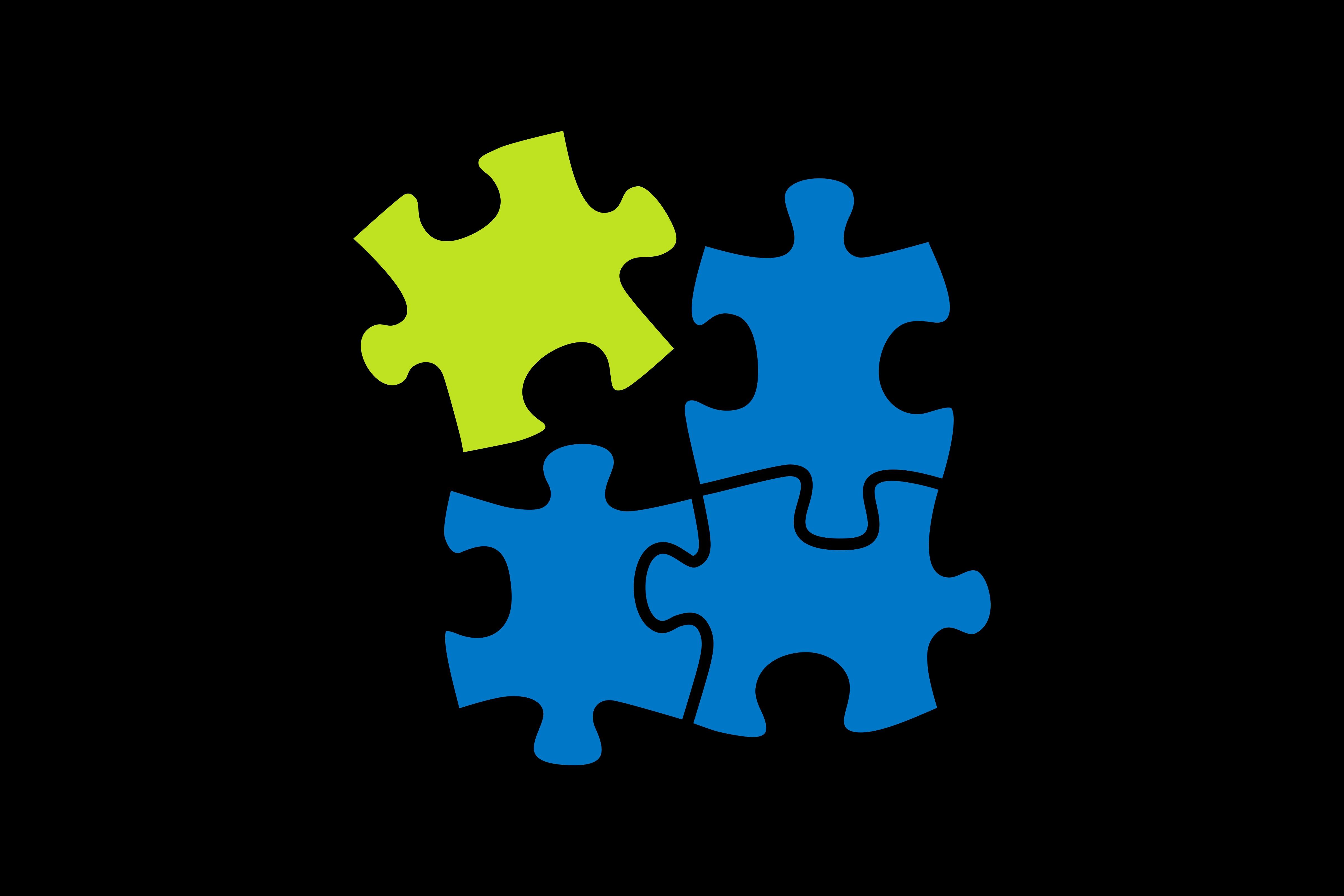 DUAL-IUA-Puzzle-banner